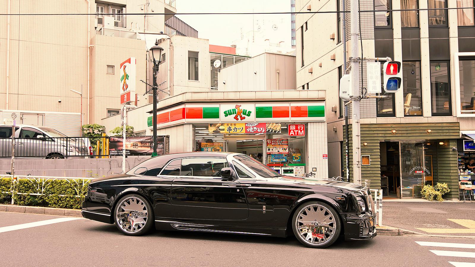 http://1.bp.blogspot.com/-uuixHEBEimo/UEcicyvlWLI/AAAAAAAAKK0/7g0djnz-LDo/s1600/VIP+Yakuza.jpg