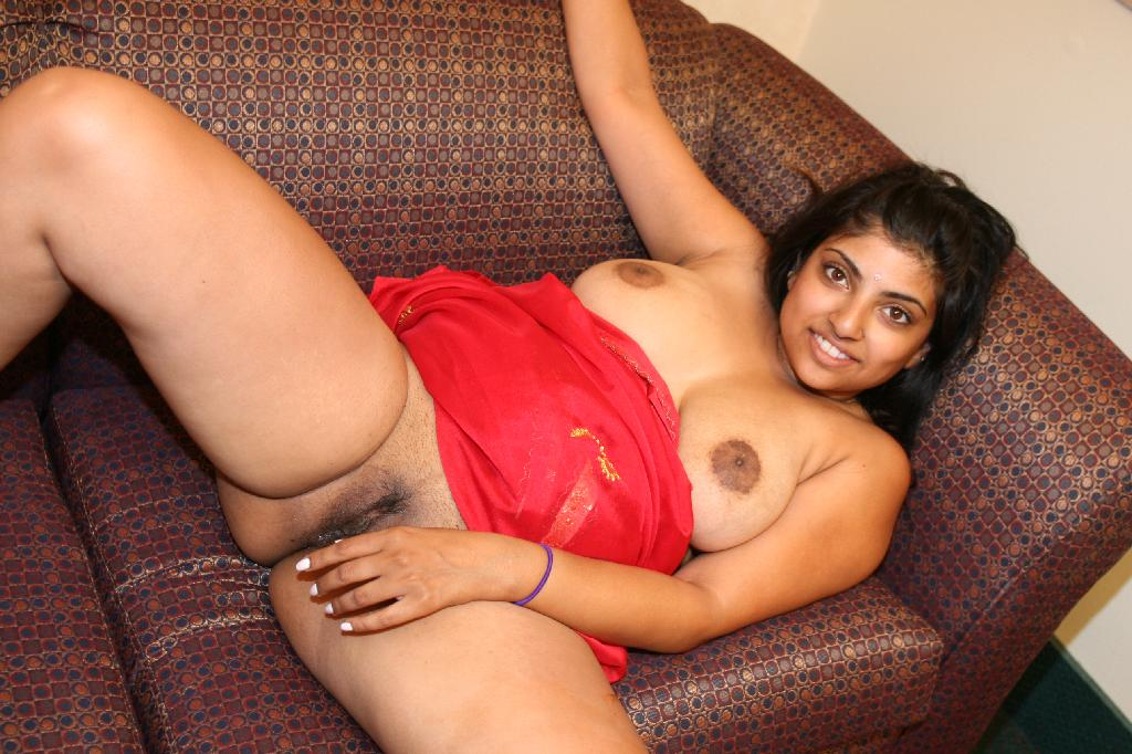 Casually Indian girlfriendporn images opinion you