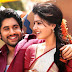 Autonagar Surya (2014) Telugu Mp3 Songs Free Download