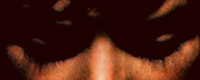 http://xveenom.deviantart.com/art/Naglowek-Lord-Of-The-Ring-489507881