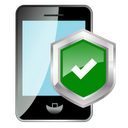 Download Anti Spy Mobile Pro v1.9.8.6 (Apk and Android)