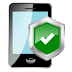 Download Anti Spy Mobile Pro v1.9.8.6 (Apk & Android)