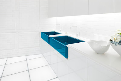 Kitchen And Residential Design Kohler Colors With