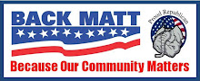 BACK MATT Window &amp; Car Sign