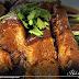 【台北市內湖區】川湘饌。美食節目名主廚羅進雄師傅的料理餐廳
