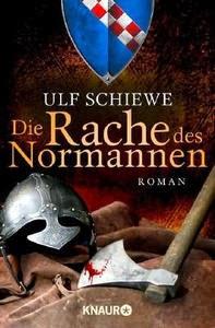 http://www.droemer-knaur.de/buch/7783763/die-rache-des-normannen