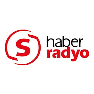 S.Haber Radyo Dinle