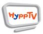 vecasts|Emas Tv (HyppTv) Online Malaysia