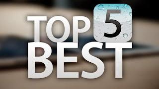Top_5_Best_widgets_for_blog