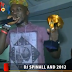 "[VIDEO] ""Nigerian Music is Becoming More Competitive"" - DJ Spinall on HipTV"