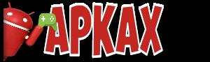 Apkax