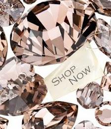 Qrhinestones Online Store