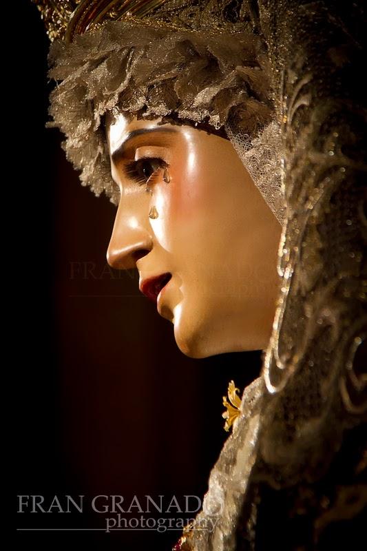 http://franciscogranadopatero35.blogspot.com/2014/01/extraordinario-rosario-de-la-virgen-del.html