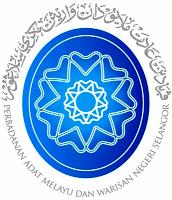 Jawatan Kerja Kosong Perbadanan Adat Melayu Dan Warisan Negeri Selangor (PADAT) logo www.ohjob.info