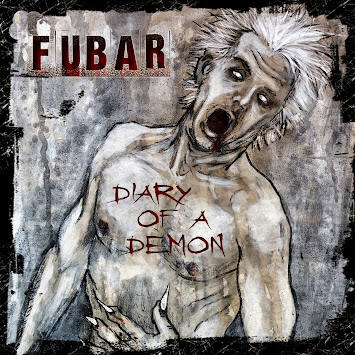 "Fubar - ""Diary of a Demon"""