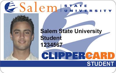 Desain ID Card 2