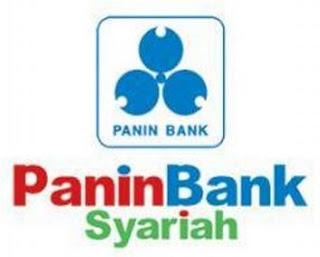 Lowongan Kerja Bank Panin Syariah Terbaru