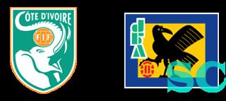 Prediksi Pertandingan Pantai Gading vs Jepang 15 Juni 2014