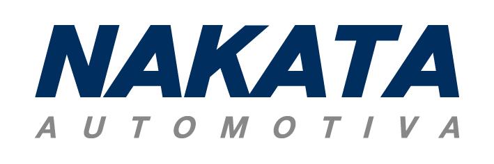 CATÁLOGO NAKATA