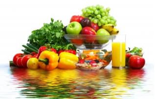 Tudo sobre herbalife 11 alimentos que ajudam a perder a barriga - Alimentos adelgazantes barriga ...