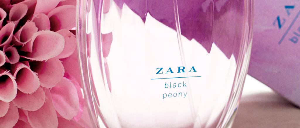 zara-colonia.png