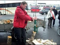 Puutarha- ja talonmiespalveluita Olavi Lehto palveluksessanne käteistä vastaan