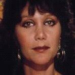 RIP Laura Troschel (Costanza Spada)