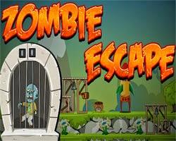 Juegos de Escape NOMBRE JUEGO
