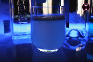 cóctel Pisco Sour