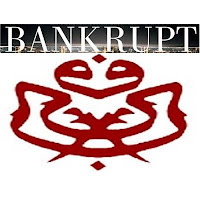 http://1.bp.blogspot.com/-uv5GBWlPA4s/UAUaaDVTRAI/AAAAAAAAC6Y/hF1fR1szySI/s1600/bangkrap20umno.jpg