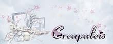 DT Lid bij Creapaleis