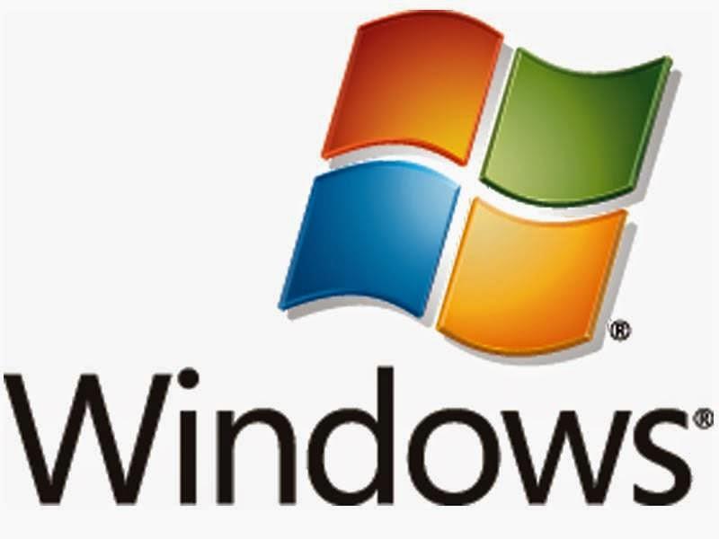Perkembangan Windows Dari Generasi Ke Generasi