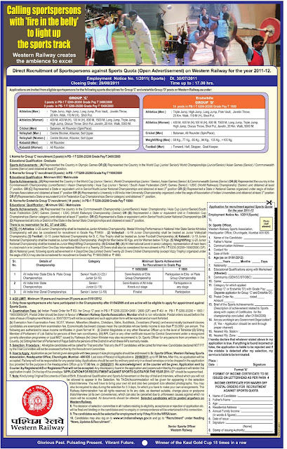 download railway concession form for cancer patients