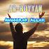 Nasyid Ar-Royyan - Anugerah Allah