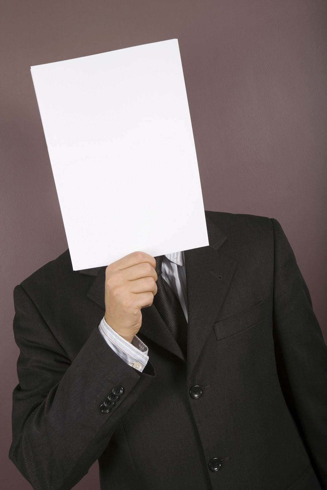 Who can write a subpoena