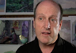 The Making of Dinotopia