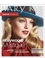Guia de Tendências Mary Kay