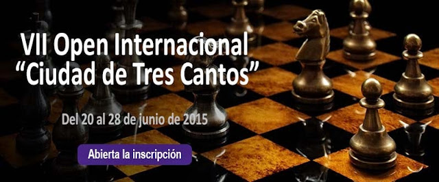 http://ajedreztrescantos.es/w2/index.php/bases-viiopen
