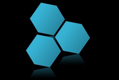 Header Image: Tune-Up Utility Logo Blue: Intelligent computing