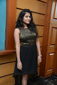 Bhargavi photos at Best Actors event-thumbnail-7