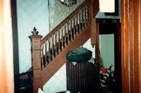 Updated post of The Wedding Gift House - kossuthhistorybuff.blogspot.com - Jeff Jorgenson photo of Tribon house