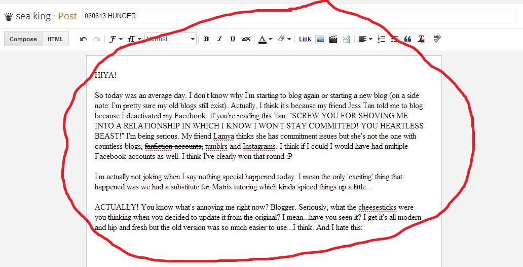 I hookup my teacher yahoo answers