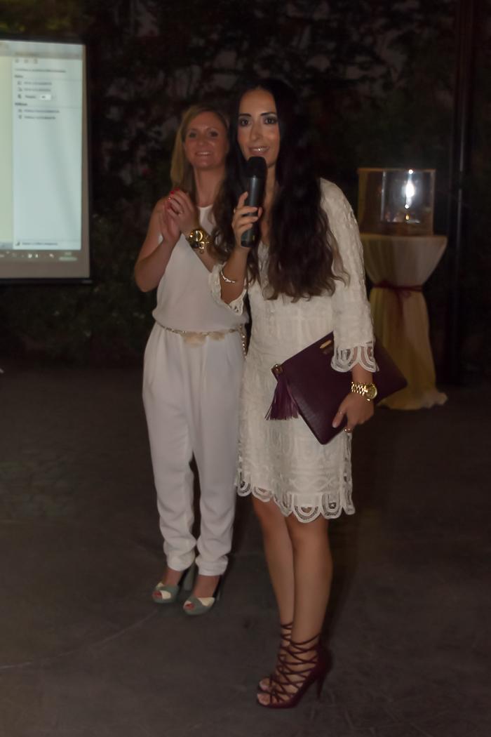 Mujeres mejor vestidas sandalias Isabel Marant