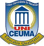 UniCEUMA - Centro Universitário do Maranhão