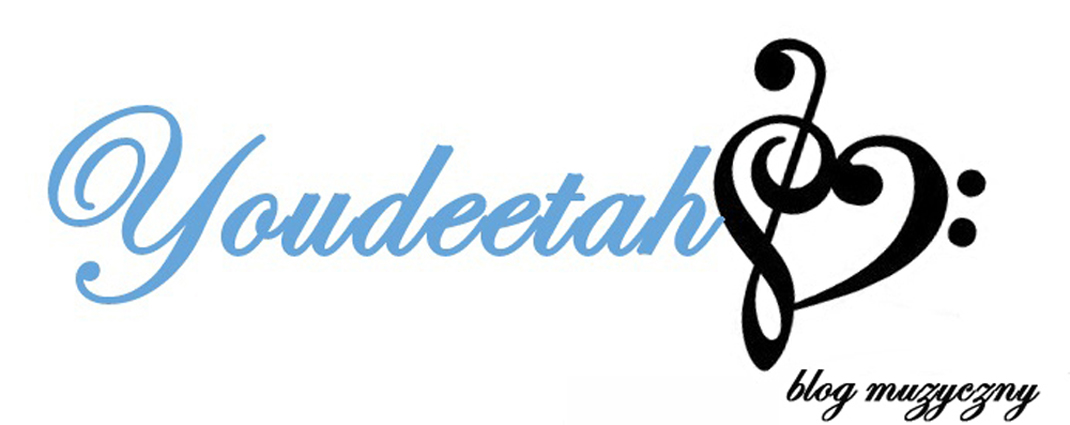 Youdeetah