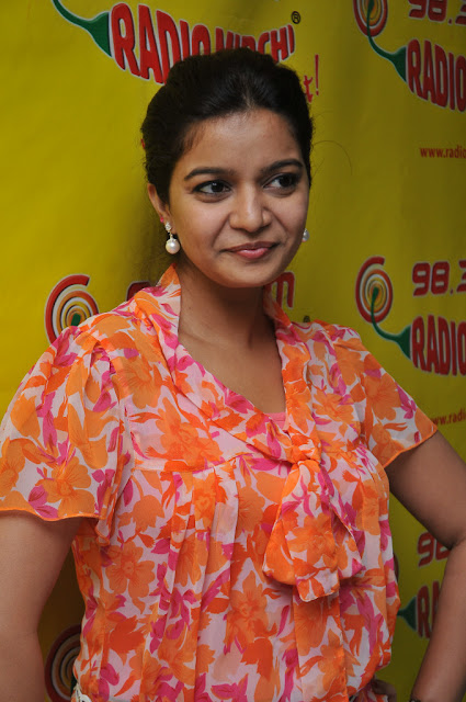 Color Swathi pictures
