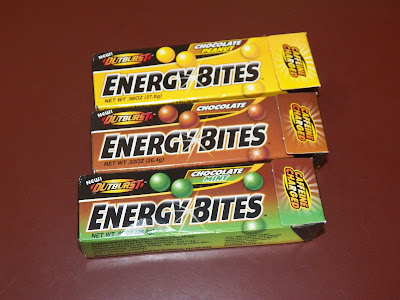 Outburst Energy Bites Picture2