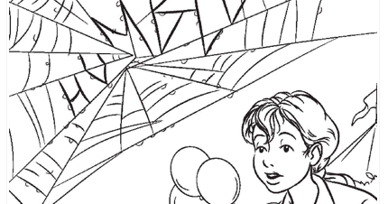 Coloring Pages For Elementary Free Coloring Pages For Elementary Students