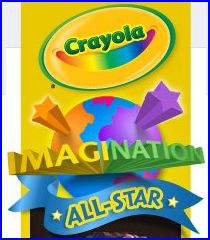 Heads Up Freebies From Crayola This Week On Facebook