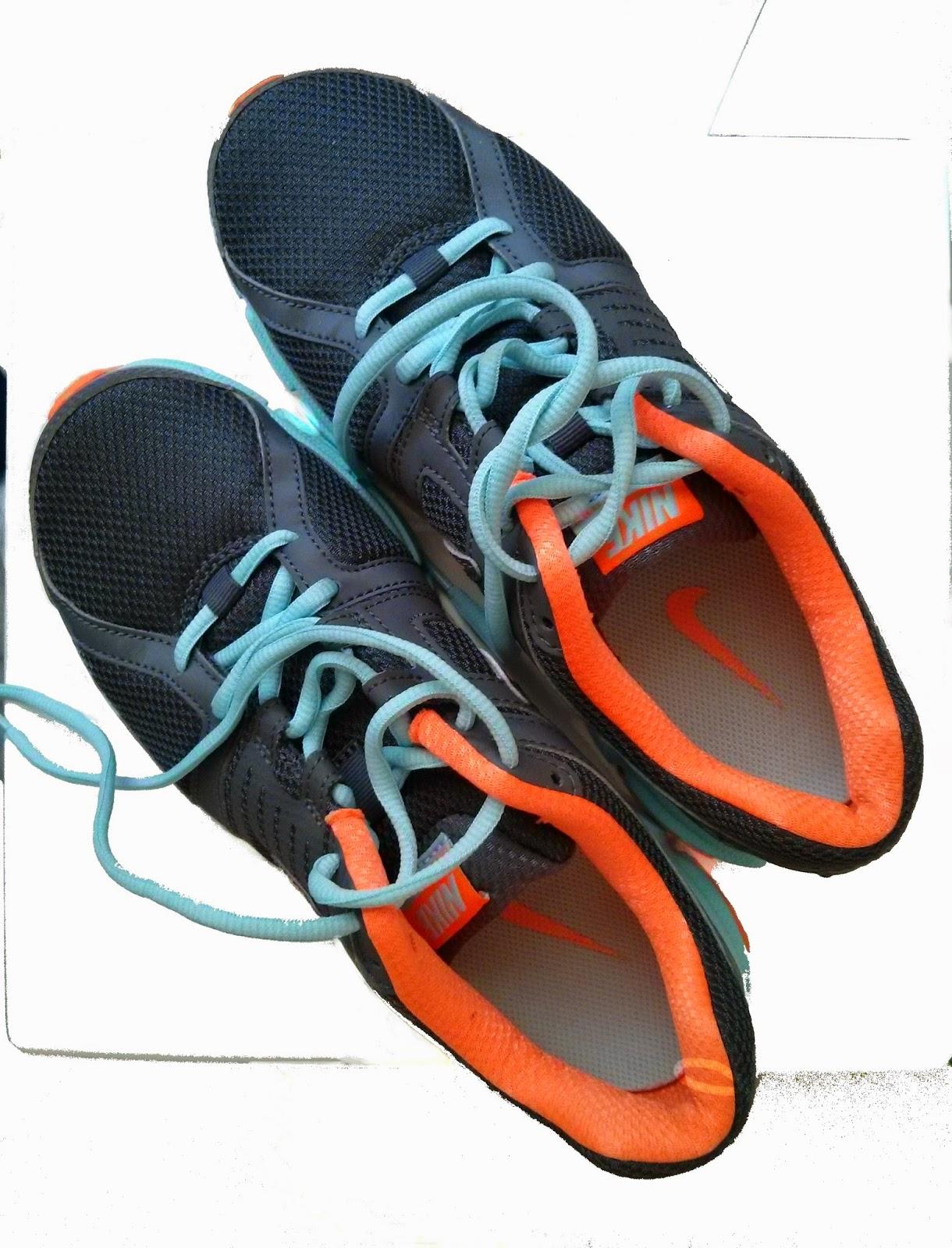 VipandSmart Zapas Nike